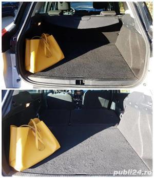 Renault Clio - imagine 6