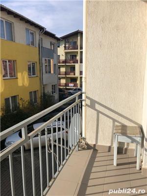 Apartament de inchiriat, zona Floresti, cartierul Terra - imagine 8