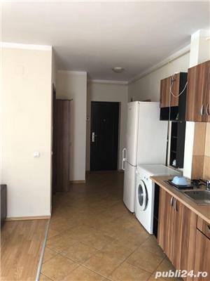 Apartament de inchiriat, zona Floresti, cartierul Terra - imagine 3