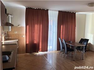Apartament de inchiriat, zona Floresti, cartierul Terra - imagine 1