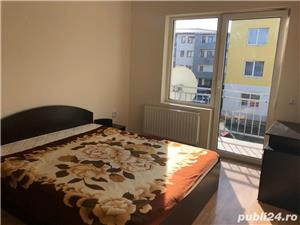 Apartament de inchiriat, zona Floresti, cartierul Terra - imagine 5