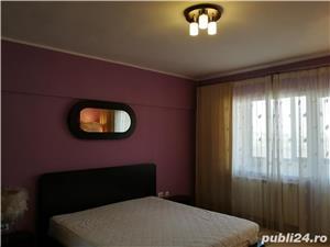 Apartament  3 camere de inchiriat  Sibiu - Strand - imagine 3