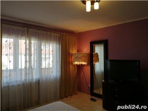 Apartament  3 camere / inchiriere / Sibiu - Strand - imagine 7