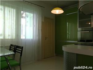Apartament  3 camere / inchiriere / Sibiu - Strand - imagine 5