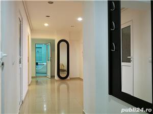 Apartament  3 camere de inchiriat  Sibiu - Strand - imagine 6