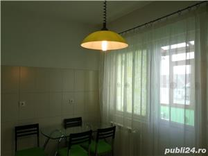 Apartament  3 camere de inchiriat  Sibiu - Strand - imagine 5