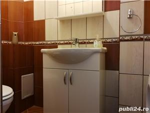 Apartament  3 camere / inchiriere / Sibiu - Strand - imagine 10