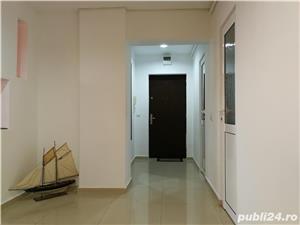 Apartament  3 camere / inchiriere / Sibiu - Strand - imagine 2