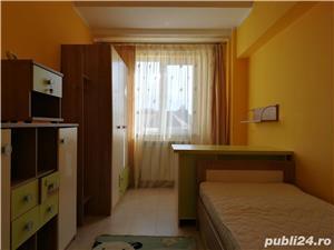 Apartament  3 camere de inchiriat  Sibiu - Strand - imagine 8
