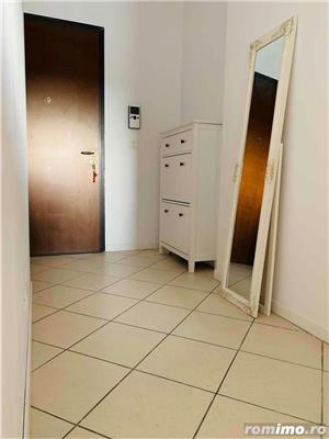 Apartament 1 camera, Calea Aradului, bloc nou - imagine 3
