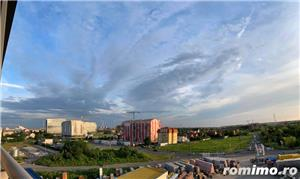 Apartament 1 camera, Calea Aradului, bloc nou - imagine 1
