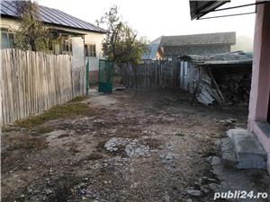 Casa+teren - imagine 1