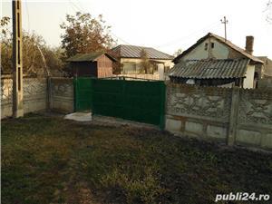 Casa+teren - imagine 5
