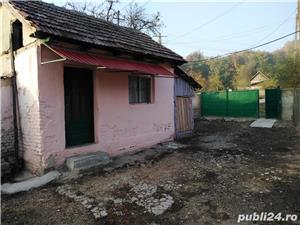 Casa+teren - imagine 4