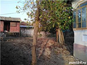 Casa+teren - imagine 2