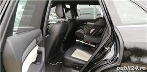 Audi SQ5 313cp* VARIANTE !!  - imagine 6