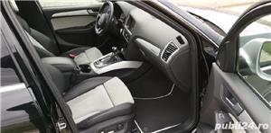 Audi SQ5 313cp* VARIANTE !!  - imagine 7