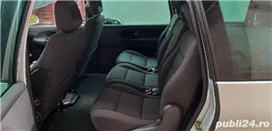 De Vanzare Volkswagen Sharan 1.9TDI 2004 - imagine 7