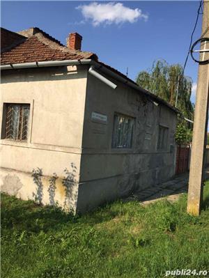 Schimb casa - imagine 9