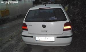 Vw Polo  - imagine 4
