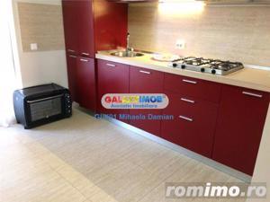 Inchiriere 3 camere bloc nou,  Domenii- Casin - imagine 2