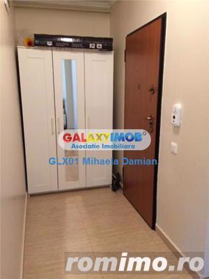 Inchiriere 3 camere bloc nou,  Domenii- Casin - imagine 7
