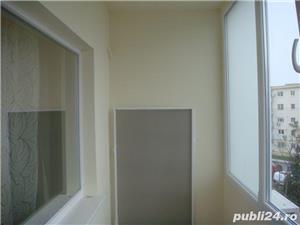vitan mall dristor etaj 3 - imagine 2