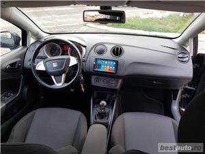Seat Ibiza - imagine 9