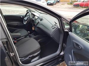 Seat Ibiza - imagine 7