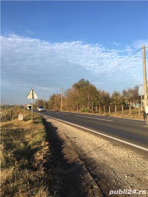 Teren DN 3 Autostrada Soarelui - imagine 5