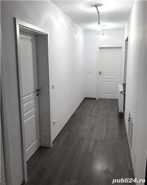 Casa De vânzare Dancu (iasi) - imagine 4