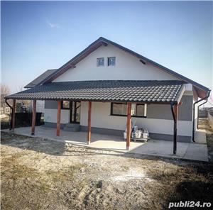 Casa De vânzare Dancu (iasi) - imagine 6