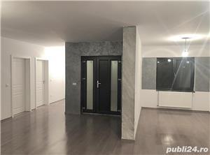 Casa De vânzare Dancu (iasi) - imagine 3