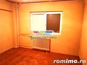 Apartament 3 Camere Dorobanti Beller - imagine 7