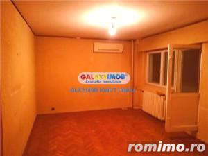 Apartament 3 Camere Dorobanti Beller - imagine 6