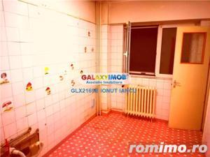 Apartament 3 Camere Dorobanti Beller - imagine 4