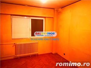 Apartament 3 Camere Dorobanti Beller - imagine 5