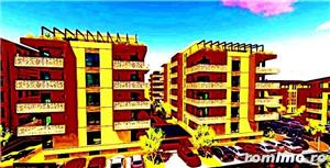 CITY RESIDENT EXECUTIVE APARTMENTS - PARCARE SUBTERANA, LIFT - imagine 1