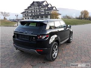 Rover altele - imagine 3