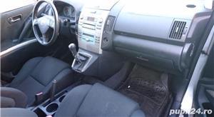 Toyota corolla-verso - imagine 3