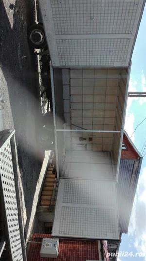 Nissan 100 NX - imagine 3