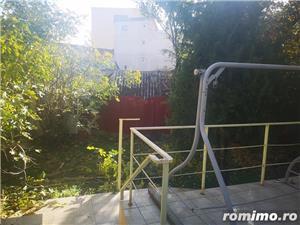 Vila de inchiriat in zona Stadion - imagine 4