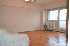 Apartament 2 camere Unirii, Horoscop, 2 minute metrou, bloc 1993 - imagine 4