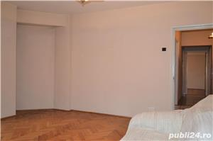 Apartament 2 camere Unirii, Horoscop, 2 minute metrou, bloc 1993 - imagine 3