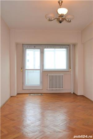 Apartament 2 camere Unirii, Horoscop, 2 minute metrou, bloc 1993 - imagine 6