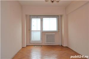 Apartament 2 camere Unirii, Horoscop, 2 minute metrou, bloc 1993 - imagine 5