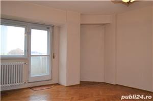 Apartament 2 camere Unirii, Horoscop, 2 minute metrou, bloc 1993 - imagine 2