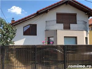 Casa de vanzare P+M - imagine 2
