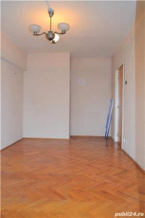 Apartament 2 camere Unirii, Horoscop, 2 minute metrou, bloc 1993 - imagine 7