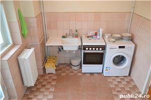 Apartament 2 camere Unirii, Horoscop, 2 minute metrou, bloc 1993 - imagine 9